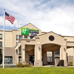  Tri-Cities Only Award-Winning All-Suite Hotel