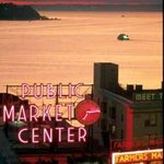  Pike Place Market is within walking distance from our hotel