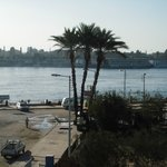  The Nile