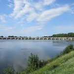  Le pont de Beaugency