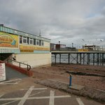  Paignton Pier