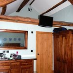  Lovely original beams