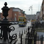  Zona de PArnell Square