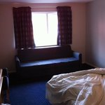 Φωτογραφία: Travelodge Newcastle Whitemare Pool