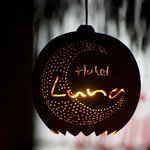 Photo de Hotel Luna Loreto