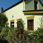 Corinda's Cottages and 2 on 2 Foto