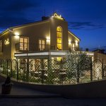 Oasi - Boutique Hotel & Restaurantの写真