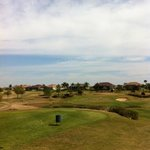 Foto de Lake Jovita Golf and Country Club