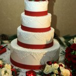  Cake by Sweet Maria&#39;s