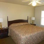 Photo de WorldMark Branson Condos