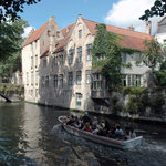 Bruges
