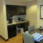 Bild från Homewood Suites by Hilton - Port St. Lucie-Tradition