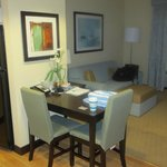 Foto van Homewood Suites by Hilton - Port St. Lucie-Tradition