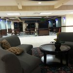 Photo de Holiday Inn Express Hotel & Suites Jacksonville South