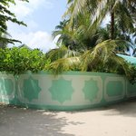                    Kuri Inn, Omadhoo