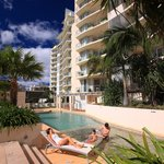 Aspect Caloundra