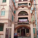 Photo of Sunflower Guest House Kolkata (Calcutta)