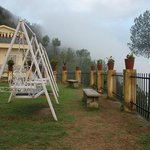 V Resorts Pauri