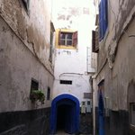 Hostel Essaouira