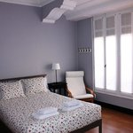 Photo of B&B Mare de Deu Canovas