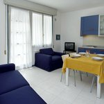  Apathotel Pineda Bibione