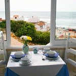 Pension A Mare Bed &amp; Breakfast