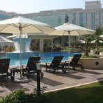 Millennium Airport Hotel Dubai