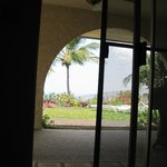 Kona Bayview Inn Bed and Breakfastの写真