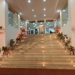  Hotel Grand Starline