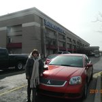 Baymont Inn Chicago Alsip Foto