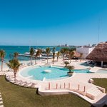 Photo of QBAY Cancun Hotel &amp; Suites