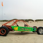 Sun Buggy & ATV Fun Rentals - Pismo Beach