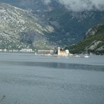  Kotor Bay