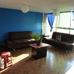 Okens Bed & Breakfast
