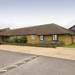 Premier Inn Banbury