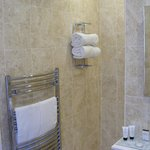 Superior Room 2013 Ensuite