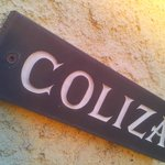  Coliza Cottage