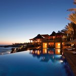 Photo of Esperanza - An Auberge Resort Cabo San Lucas