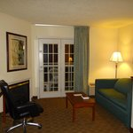 Φωτογραφία: Comfort Inn & Suites at Dollywood Lane