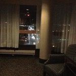 Quality Hotel Downtown Ottawa Foto