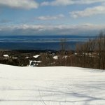 Lutsen Mountains Ski Area