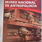  Entrada Museo de Antropologia