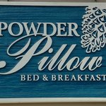  Powder Pillow Bed and Breakfast