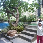 Photo of Prime Royal Hotel Surabaya