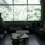 Foto de Lolo Oyong El Nido Pension House