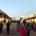  Premium Outlet
