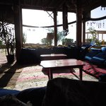Bedouin Lodge Hotel照片