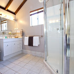  Rosa Brook Room 4 En-suite
