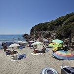  Spiaggia Beach