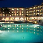 Photo of Blau Park Aparthotel Sant Antoni de Portmany